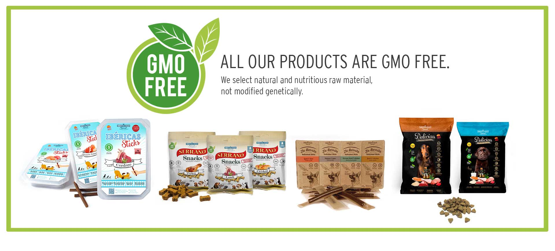 Slider-GMO-free-products-for-dogs-Mediterranean-Natural-web