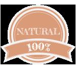 Snacks para perros 100% naturales Mediterranean Natural