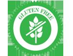 Snacks y golosinas para perros sin gluten. Gluten free treats for dogs