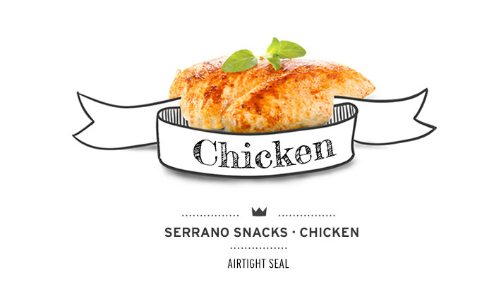 SERRANO_SNACKS_CHICKEN