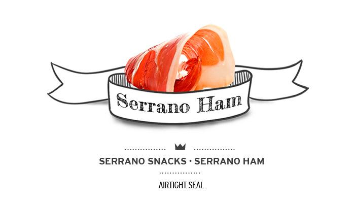 SERRANO_SNACKS_SABOR_HAM