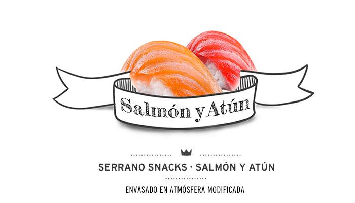 SERRANO_SNACKS_SALMON_ATUN