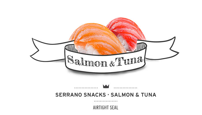 SERRANO_SNACKS_SALMON_TUNA