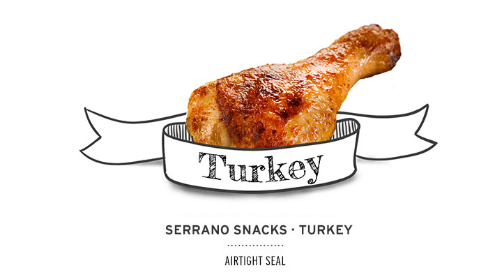 SERRANO_SNACKS_TURKEY