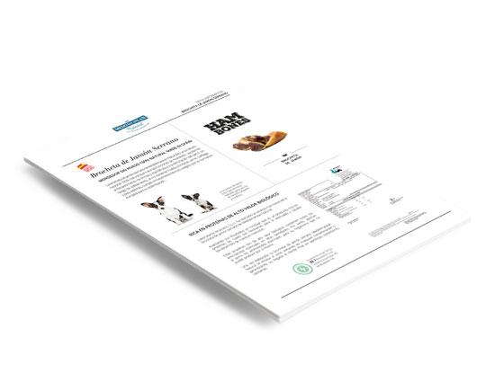 Brocheta-de-jamon-serrano-para-perros-Mediterranean-Natural