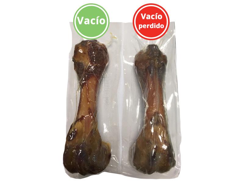 huesos-para-perros-envasados-al-vacio