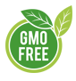 GMO free products for dogs