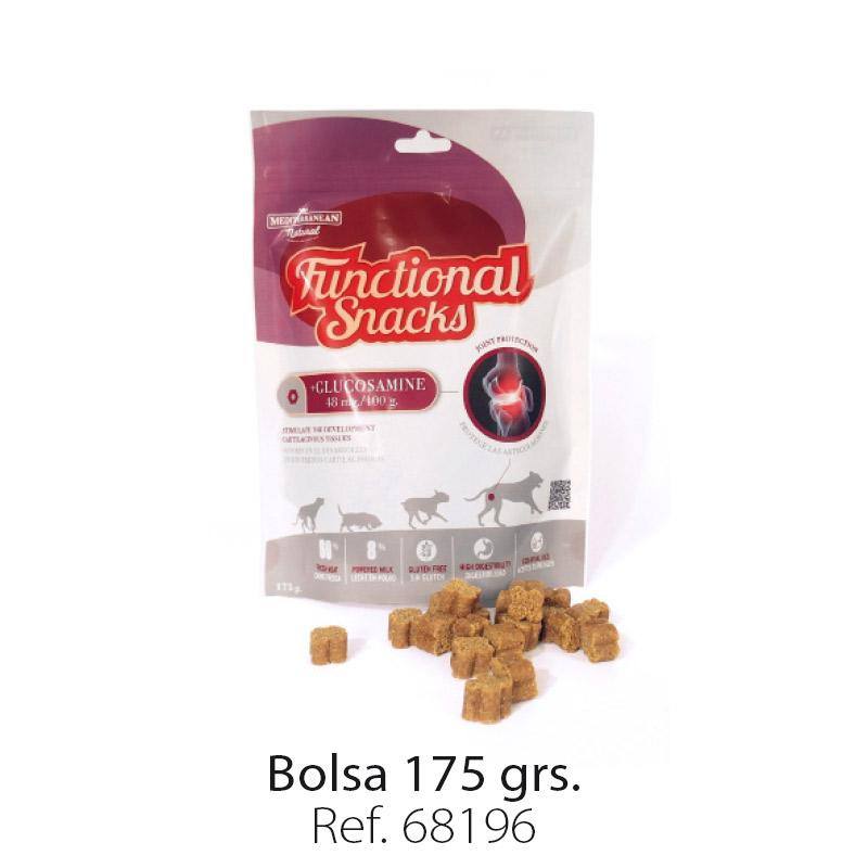 bolsa_functional