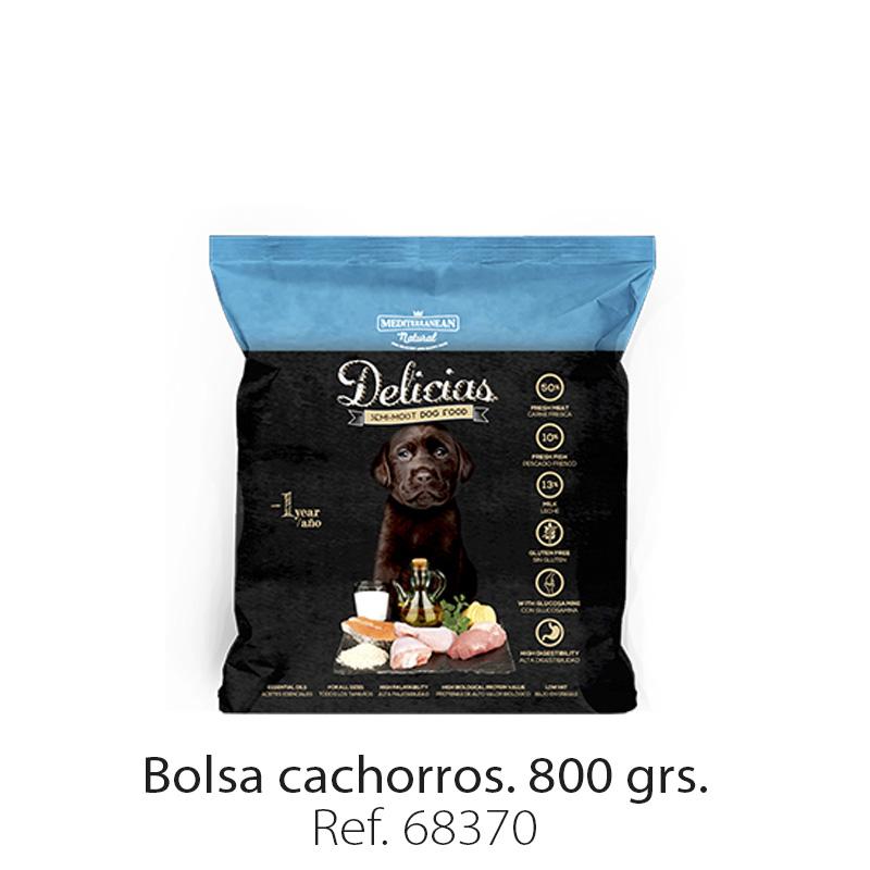 formato_delicias_cachorros_800