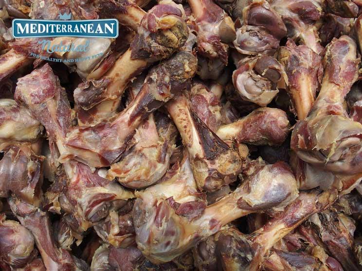 como-se-fabrican-los-huesos-para-perros-ham-bones-de-mediterranean-natural