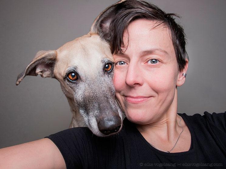 elke-vogelsang-la-fotografa-de-perros-que-caza-emociones-2