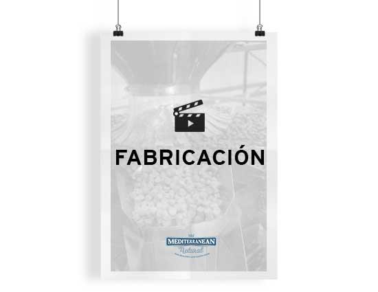 CATEGORIA_FABRICACION_SIN
