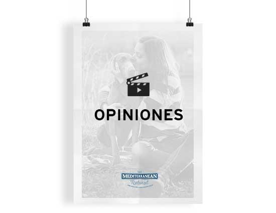 CATEGORIA_OPINIONES_SIN