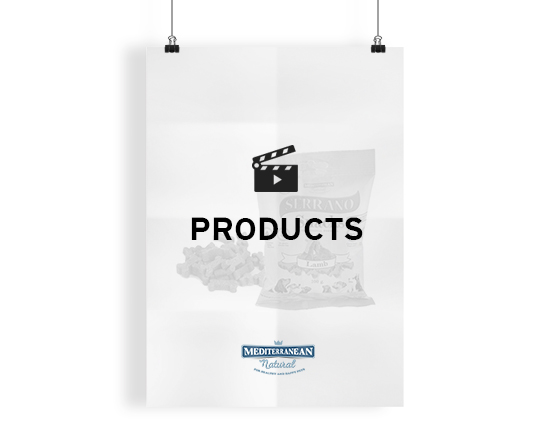 CATEGORIA_PRODUCTS