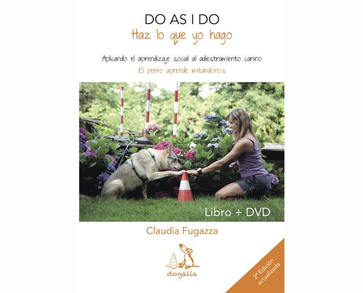 10-libros-recomendados-para-los-que-amamos-a-los-perros-10