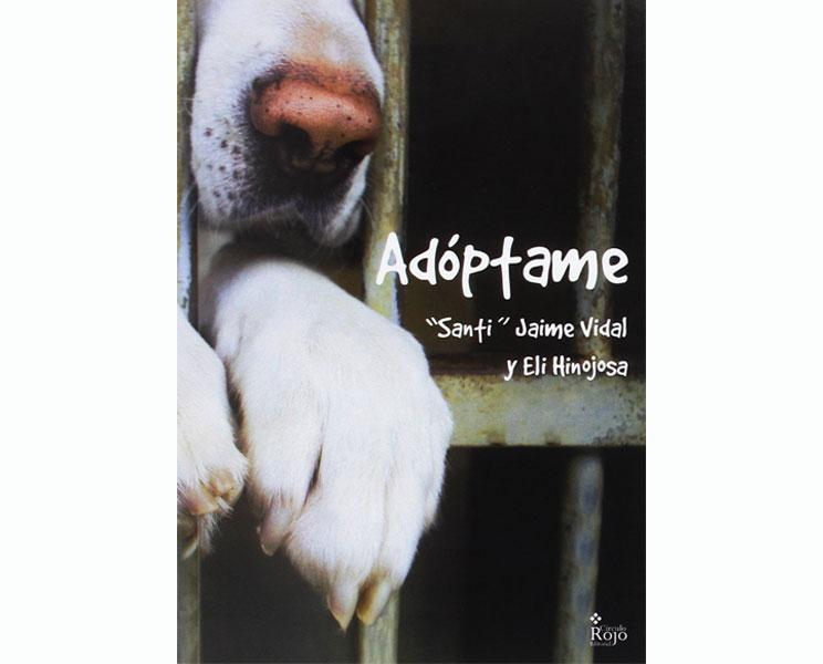 10-libros-recomendados-para-los-que-amamos-a-los-perros-8