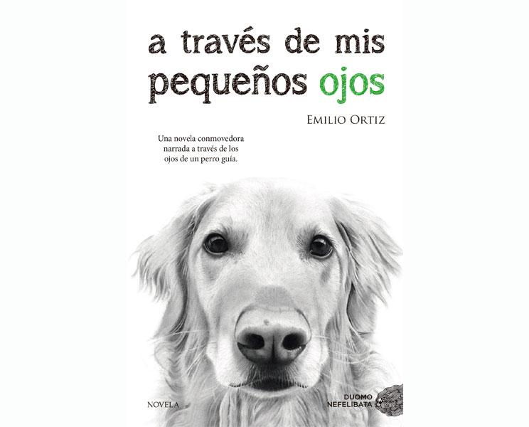 10-libros-recomendados-para-los-que-amamos-a-los-perros-9