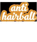 antihairball-logo
