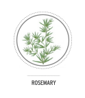 rosemary-LOGO