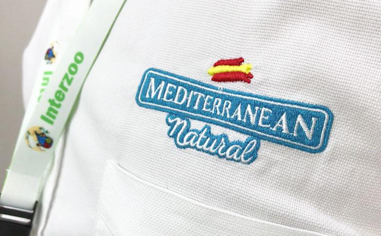 Mediterranean Natural en Interzoo 2018: Así lo hemos vivido