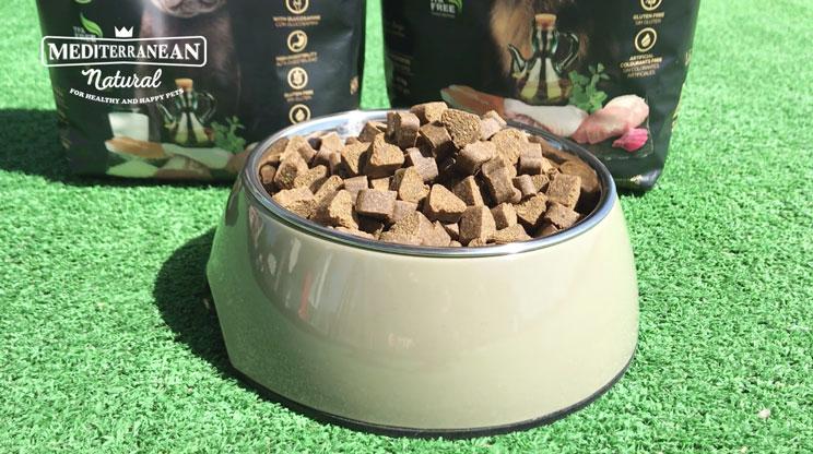 Alimento-para-perros-mayores-3