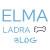 Elma Ladra Blog