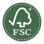 Mediterranean-Natural-FSC-logo-RE