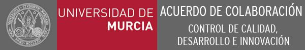 Acuerdo de colaboración entre Mediterranean Natural y la Universidad de Murcia