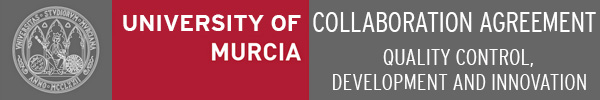 University of Murcia and Mediterranean Natural collaboration agreement