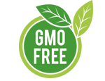 GMO free products for pets