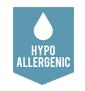 Hypoalergénny prípravok pre psy