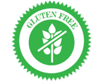Snacks y golosinas para perros sin gluten. Gluten free treats for dogs
