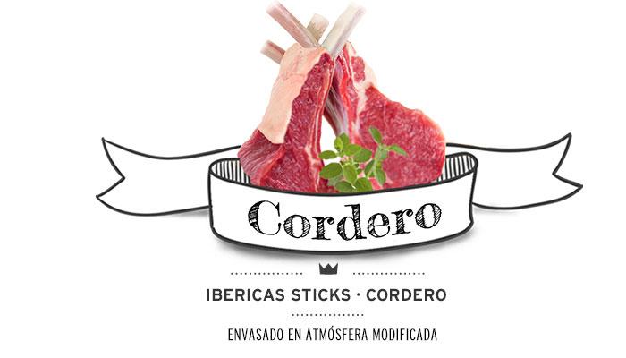CORDERO