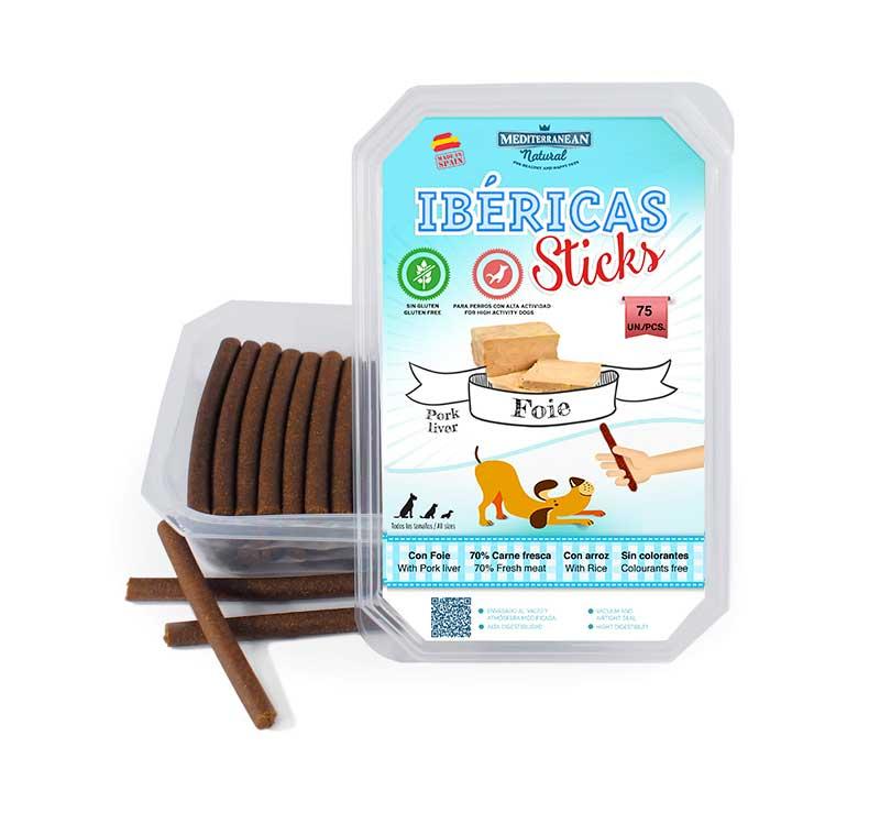 ESTUCHE_foie_ibericas_75-unds_SIN