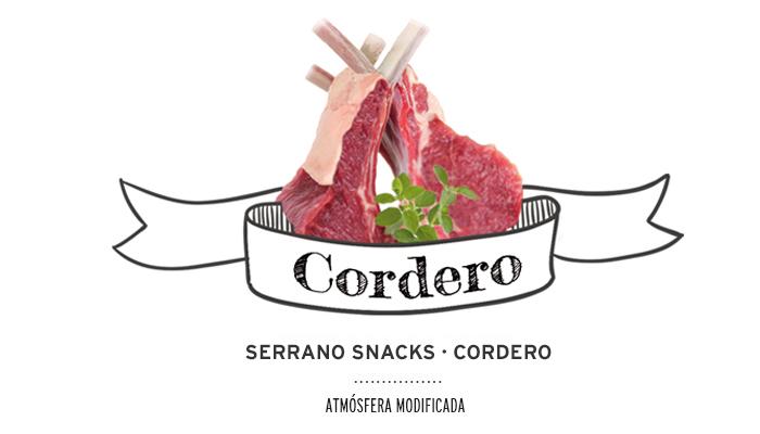 NUEVA VITOLA_CORDERO_WEB