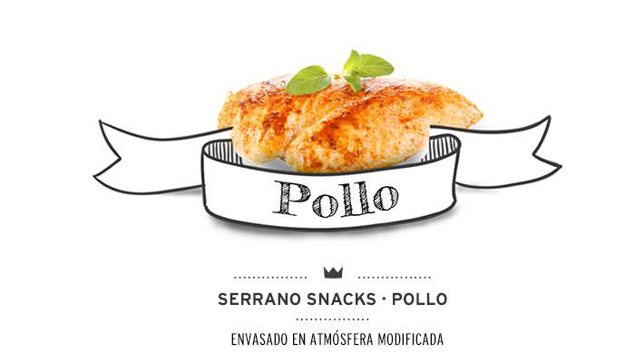 SERRANO_SNACKS_POLLO