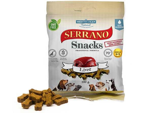 Serrano-Snacks-Mediterranean-Natural-foie-liver-pate-bolsita