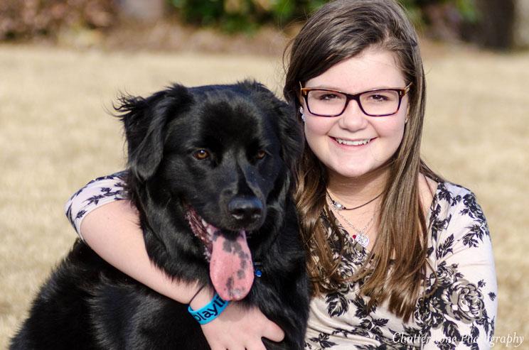 9 consideraciones a valorar antes de adoptar un perro