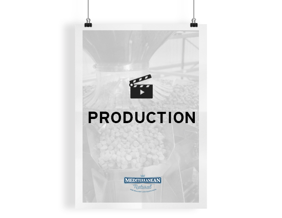 CATEGORIAS_PRODUCTION