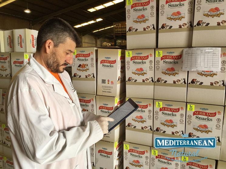 Mediterranean-Natural-certificada-con-la-ISO-22000-2005-de-calidad-alimentaria-3