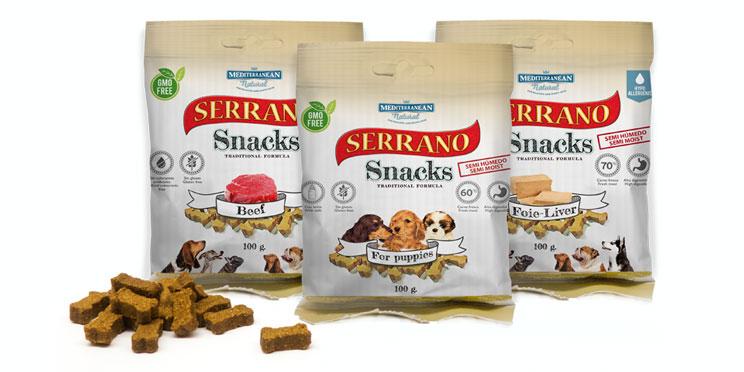 Snacks-hipoalergenicos-para-perros-2