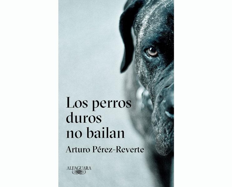 10-libros-recomendados-para-los-que-amamos-a-los-perros-12