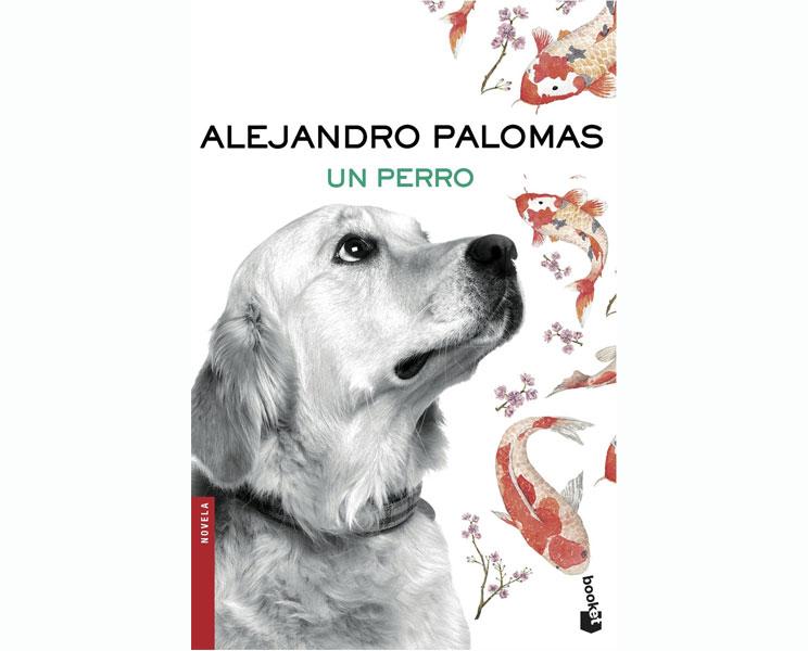 10-libros-recomendados-para-los-que-amamos-a-los-perros-2