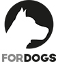 FOR-DOGS-centrado