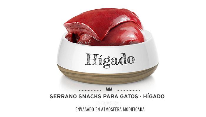 SABOR_HIGADO_ESPANOL-W