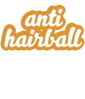Antihairball snacks for cats of Mediterranean Natural