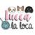 Lucca la Loca