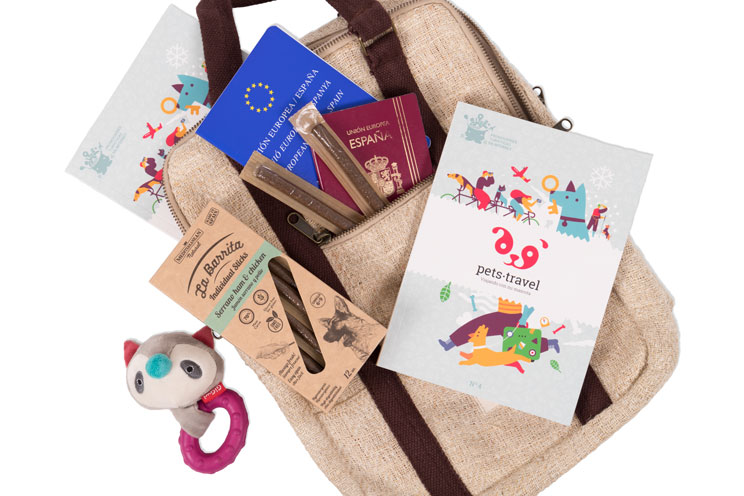 Pets-travel-la-guia-viajera-para-familias-perrunas-7