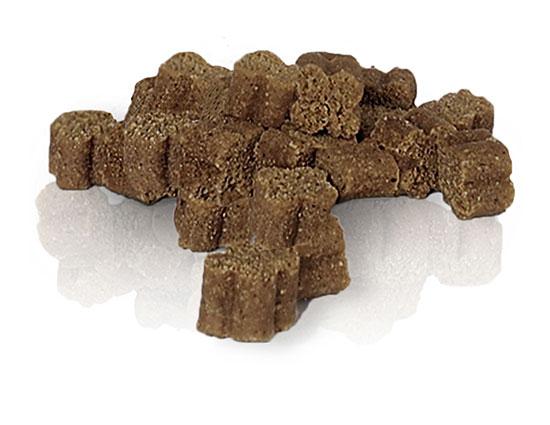 Snacks funcionales para perros de Mediterranean Natural